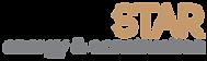 HomeStar-Logo_ver66__wlasciwe_EC-01 (002).png