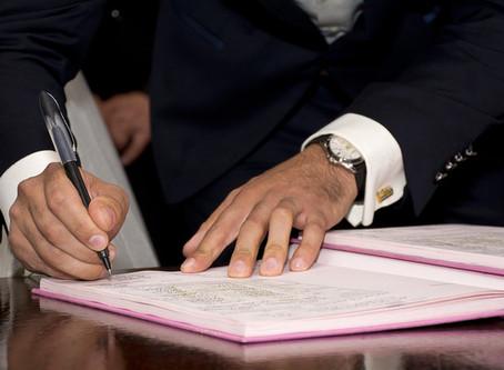 Stawka VAT na fotowoltaikę została ujednolicona