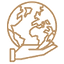 icon_16-01.png