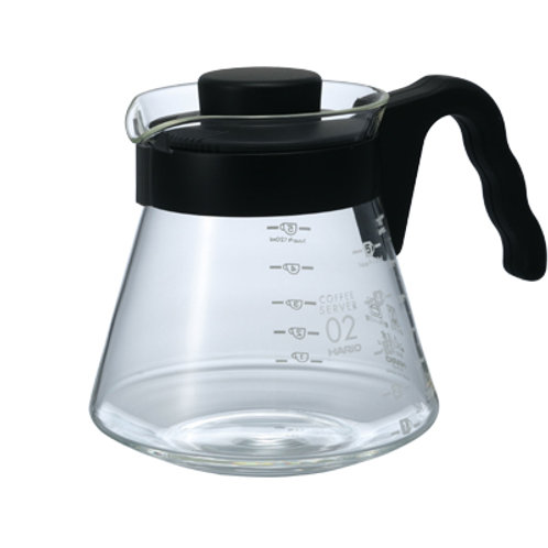 Hario V60 Coffee Server 700