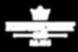 Kingstreet Logo.png