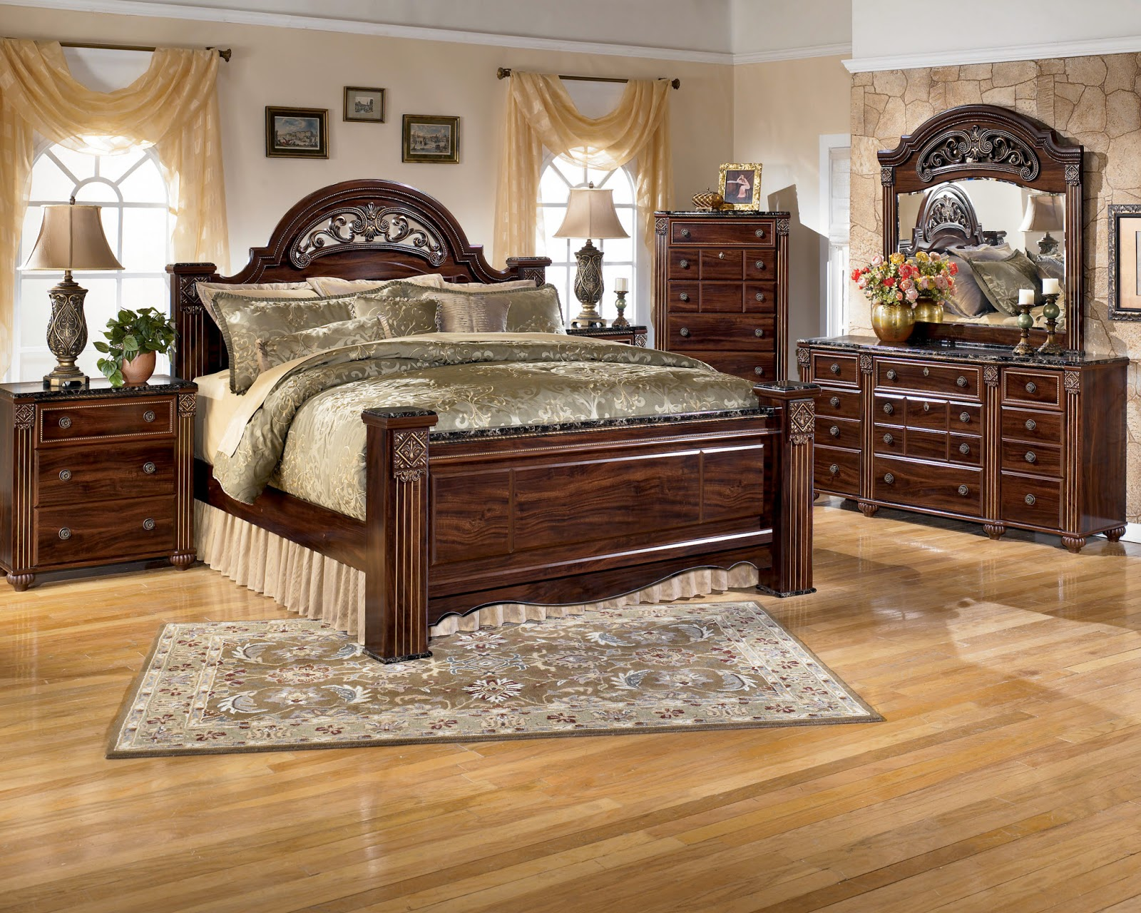 Bedroom Furniture Sets8[1]