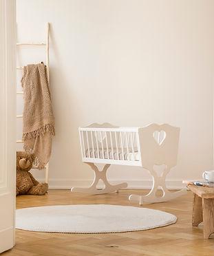 Babyzimmer.jpg