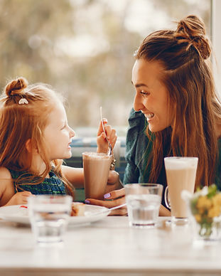 Mutter Tochter Cafe.jpg