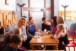 Eltern Cafe.jpg