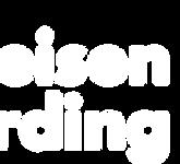 raiffeisen schärding_logo_neg_RGB.png