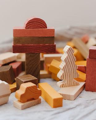 Holzspielsachen.jpg