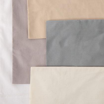 TFLC - SAVIL PLAIN BED LINENS