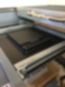 Vacuum Forming | Brookfield, CT
