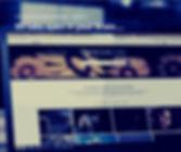 FB CW WEEK 1.jpg