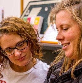 MML_Carrie and Julie_ImageBecThomson.jpeg
