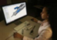 2D 3D CAD