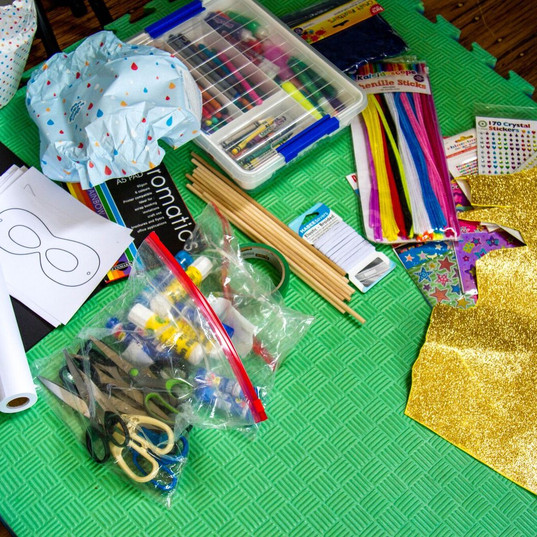 MML_art supplies_ImageBecThomson.jpeg