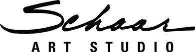 Robert Schaar Logo
