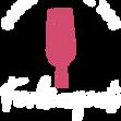 fork1.png