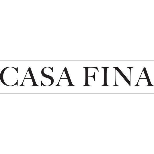 Casafina_Logo_Black_WEB.jpg