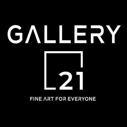 gallery21a.jpg