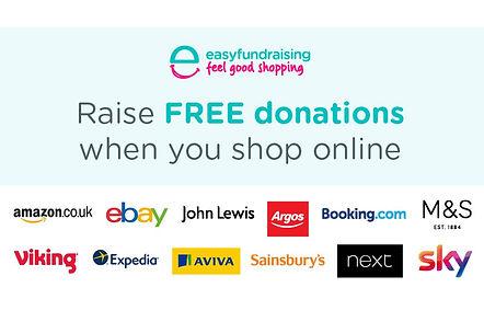 EasyfundraisingLogo-l.jpg