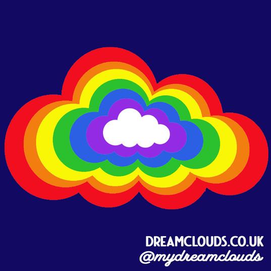 cloudrainbowbizcard.jpg
