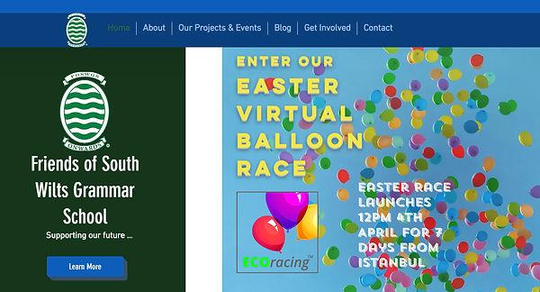 Easterballoon.jpg