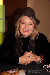 Angie Dickinson