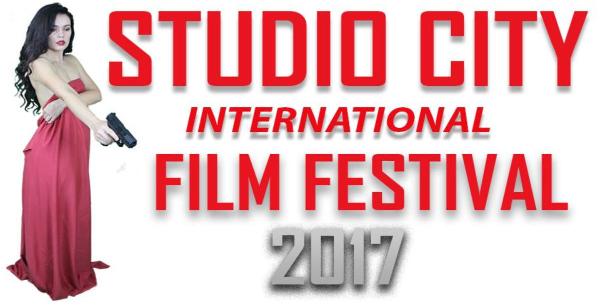 Studio City Film Festival