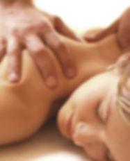 pre-tax_massage.jpg