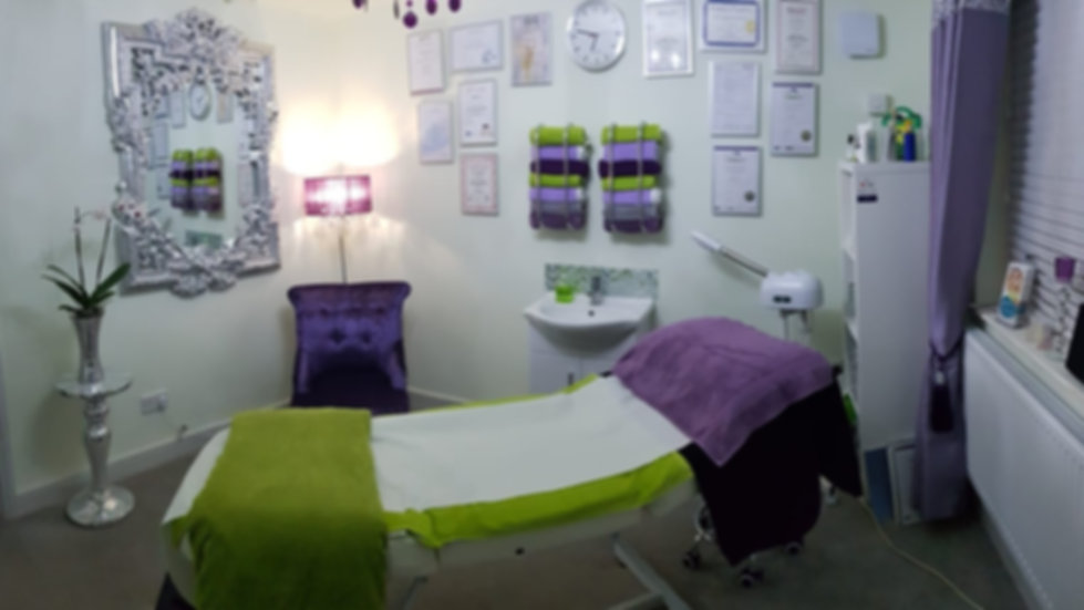 facials massage oxygeneo facial