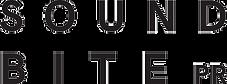 SoundBitePR_Logo.png