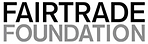 Fairtrade Foundation.png
