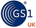 GS1_UK_Large_RGB_2014-12-17.jpg