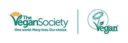 Charity-and-TM-Logos .jpg