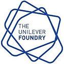 Unilever Foundry.jpg