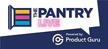 Pantry-Live-logo-blue-white-logo.png