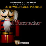 Nutcracker Cover.jpg