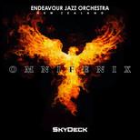 Omnifenix Cover.jpg