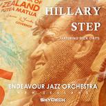 Hillary Step Cover.jpg