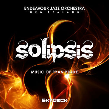 Solipsis Cover.jpg