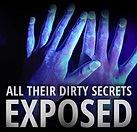 Dirty Secrets.jpg