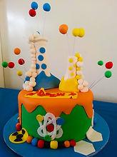 Andrew's Science cake.jpeg