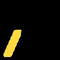 23_7 Logo - crop.png