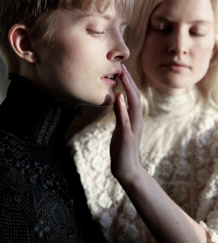 Photo Lanna Olsson