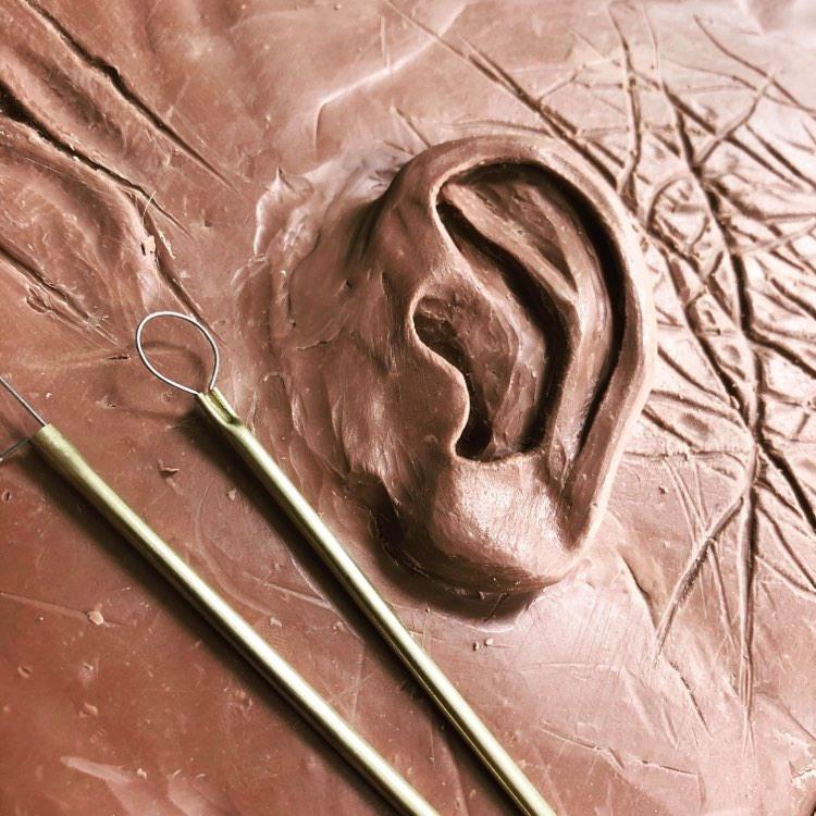 Clay Ear