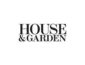 House&Garden.JPG