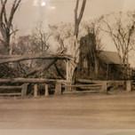 9  Hurricane  1938.JPG