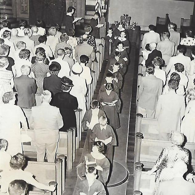 Brown Church People 3.jpg