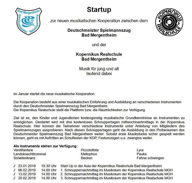 Startup_Rücklaufzettel.JPG