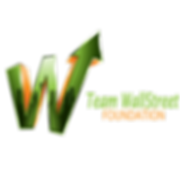 Team-WalStreet-T-Shirt-Logo.png