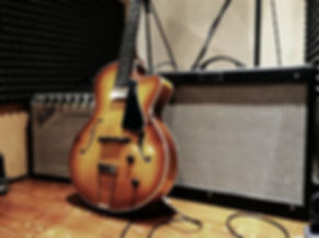 guitar - estudio.jpg
