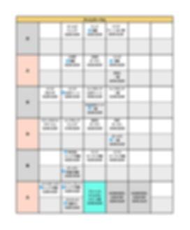 タイムテーブル 2019-4月から.jpg